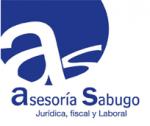 Asesoria Sabugo