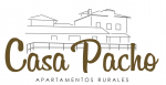 Logo Casa Pacho