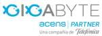 partner-gigabyte